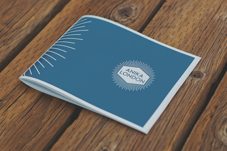 Client Information Booklet