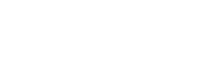 Logo and Watermark