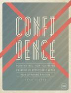 Confidence-thumb