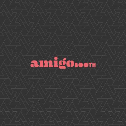 amigo_thumb