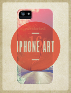 iPhone Art_blog_product