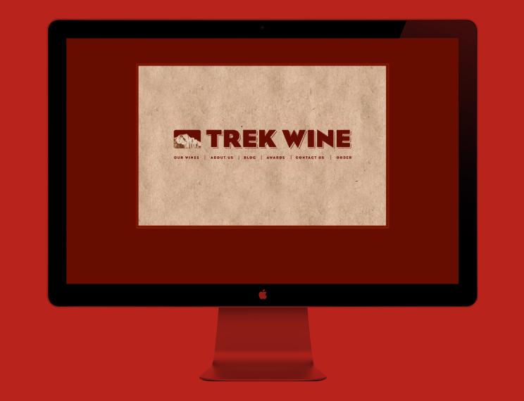 Website - Home