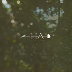 ha_thumbnail_