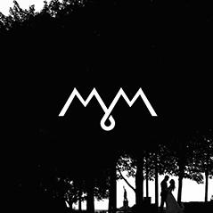 m_m_thumb_2.0