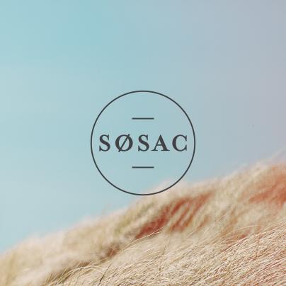 sosac_thumb