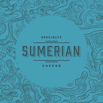 sumerian_thumb